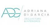 Adriana Di Garcia - Arquitetura e Design de Interiores